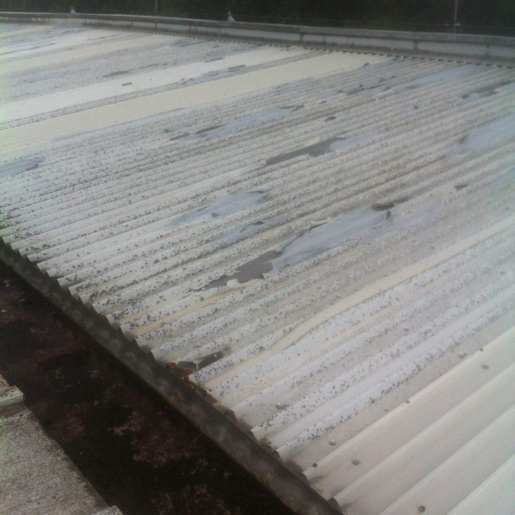 roof10b