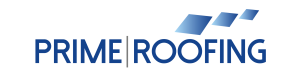 Prime Roofing Logo June 192