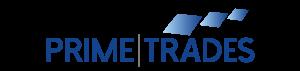Prime Roofing Logo June 193