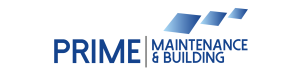 Prime Roofing Logo June 194