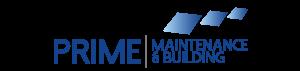Prime Roofing Logo June 194