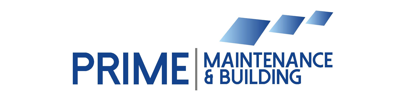 Prime-Roofing-Logo-alpha