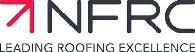 nat-fed-roofing-contractors-2018